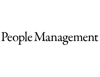 CIPD People Management