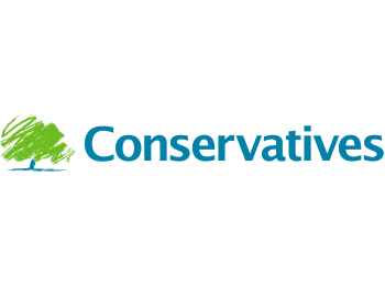 Conservatives Logo